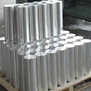 China Az31b Magnesium Alloy Rod Scrap Retains Anoding General Purpose Non Chemicals on sale