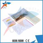 Миниый набор для Arduino, основной электронный набор стартера дистанционного управления стартера для Arduino