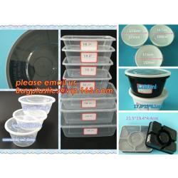 POS 29427088 Bo/îte /à sandwich en plastique sans BPA ni phtalates Motif Pat Patrouille 16 x 12 x 6,5 cm