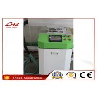 300W Metal Letter Laser Welding Machine For Sign Letters 150*180mm
