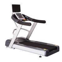 Walking treadmill,Commercial Indoor Cardio Fitness Equipment Treadmill with touch screen