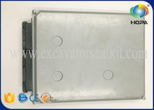 China HITACHI ZX200-3 Parts Excavator Monitor 4HK1 Engine Control Unit ECU 8980854680 on sale