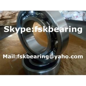 China 62311 62312 62313-2RS Thickened Deep Groove Ball Bearing Quality Certificated on sale