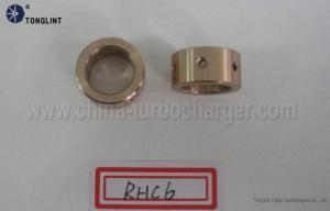 China 6 Holes Needle Roller Bearing RHB6 / RHC6 Length 7.5mm OD Φ15.02mm on sale