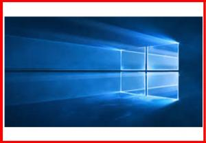 Quality Microsoft  Windows 10 Pro Product Key OEM 64 Bit Retail Box for COA Sticker for sale