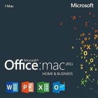 Five Language Microsoft Office Product Key Code Office 2010 Home And Business