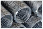 Spring Steel Wire Rods,SUP 3,SUP7,SUP10,SUP13