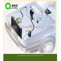 Goodyear Galaxy 4826 SAE J2064 R134a  R12 R404a R1234YF Type CAuto Air conditioning Hose