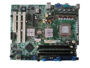 China Server Motherboard use for Dell PowerEdge840 PE840 XM091 RH822  on sale
