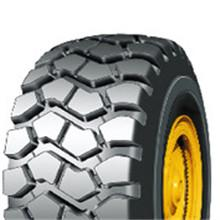 China Radial OTR  tyre  off The Road Tire Volvo Adt Tyre 875/65r29 on sale