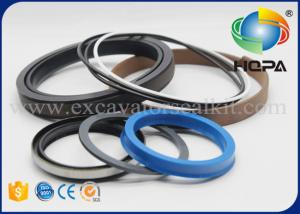 China KOMATSU 707-98-42540 Excavator Seal Kit BUCKET Hydraulic Cylinder Oil Seal WA200 on sale