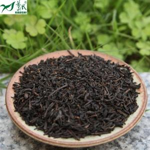 China Good health China Black Tea with good benefits for people (Black Tea Grade 2) on sale