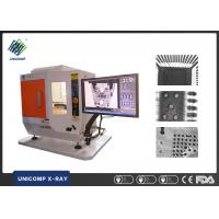 CX3000 Desktop Electronics PCB X Ray Machine for BGA and CSP inspection