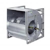 air condition centrifugal fan