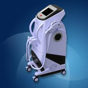 Quality 810nm Diode Laser Hair Removal Machine for sale