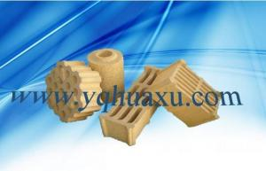 China Fireclay brick  SK-32 SK-34 on sale