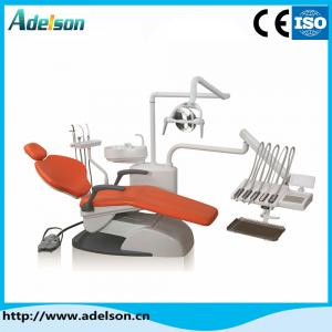 China CE and ISO Approved for Dental Chair or Dental Units on sale
