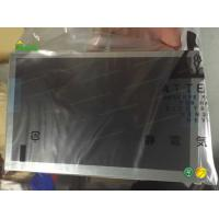 Normally Black AA070MC01 Mitsubishi TFT LCD Module Frequency 60Hz 152.4×91.44 mm Active Area