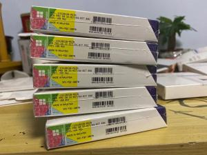 China Professional Microsoft Windows Pro 10 32/64 Bit USB Full Packaged Product With WDDM on sale