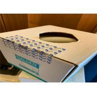 Solvey Galden Perfluoropolyether Fludis HT55 5kg Bottle Heat Transfer Fluid