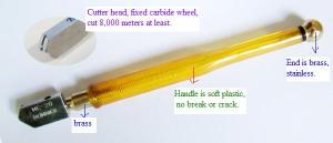 China glass cutter on sale