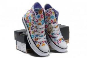 d7b362821870 ... Quality Cool Stylish Casual Colorful Designer converse shoes walking  sport shox shoes for sale ...