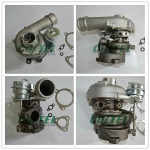 China Audi TT / S3 V5 Quer 1.8dci Gas Turbocharger KKK AMK APX 53049880022 53049880020 on sale