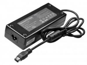 China 85W 5pin magnet 220V AC DC Laptop Adapter Outlet for MA464LL/A, MA896LL/A on sale