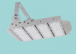 China Atex 200w Modular LED Flood Light IP65 Rating With MeanWell Power Driver on sale