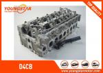 22010 - 4AA20 Replace Cylinder Head Kia - Sorento 2.5 CRDI VGT 125KW 128 KW  AMC 908752