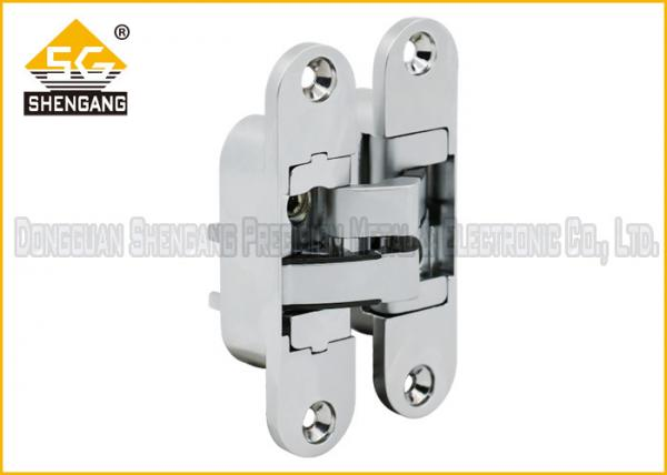 holes inch dp doors alloy hinge applications or material wood zinc door ranbo hinges invisible ac bright duty x aluminum exterior metal for with heavy soss