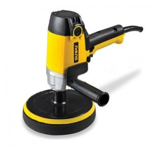 China Rotary polisher,power tools on sale