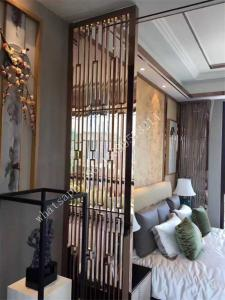 dubai room divider stainless steel docration screen china foshan rh colorsteelworks sell everychina com