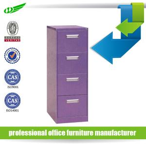 purple 4 drawer filing cabinet for sale filing cabinet rh lysbfurniture sell everychina com