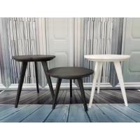 YAVIS nordic style furniture modern simple furniture small seat coffee table tea table