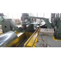 SGCC SGCD JIS G3302 Hot Dipped Galvanized Steel Strip Zinc Coated Steel Coils