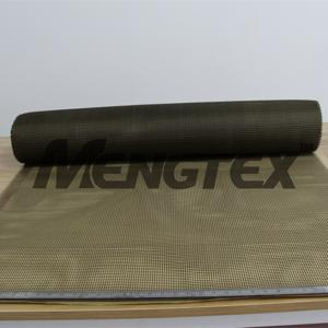 China Basalt Fiber Mesh In Low Cost on sale