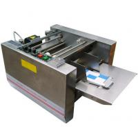 China MY-300 Automatic Steel Seal Printer on sale
