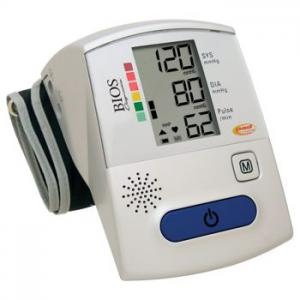 China portable Blood pressure monitor on sale