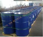 Contenu solide élevé d'anti de corrosion de Polyurea peinture imperméable de revêtement de protection