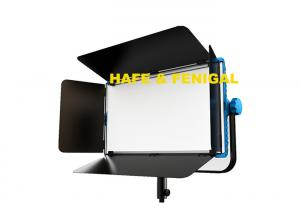 China RGB 8 Colors Dimmable 200W Photo Camera Led Lights on sale