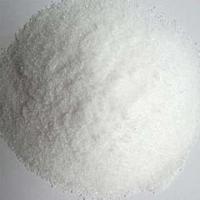 lysozyme, muramidase, food &pharm grade lysozyme powder cas. 12650-88-3