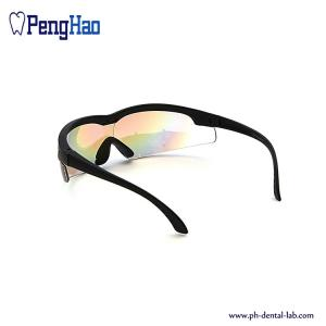 China Safety glasses/Protective Glasses dental on sale