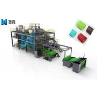 PP Non Woven Bag Making Machine
