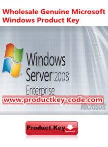 download windows server 2008 r2 64 bit iso free