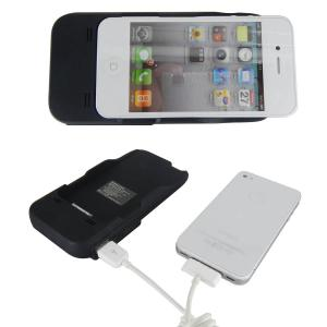 China solar charger for mobile phone/digital product also a electron gift on sale