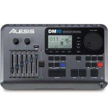 China Alesis DM10 - High Definition Drum Module w Dynamic Articulation on sale