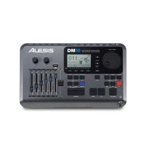 China Alesis DM10 - High Definition Drum Module w Dynamic Articulation on sale