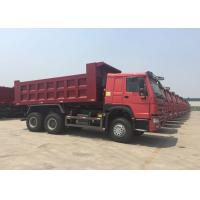 volvo truck air suspension system, volvo truck air