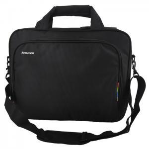 China Smart briefcase, laptop bag, solfcase, handbag SM8988B on sale